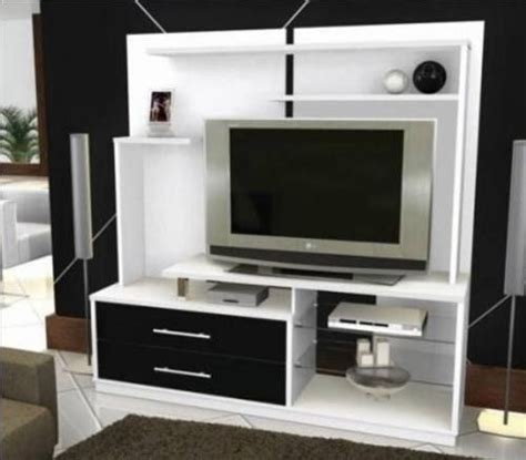 bedroom tv furniture mueble de entretenimiento muebles furniture pinterest tvs 95 best centro de entretenimiento images on pinterest