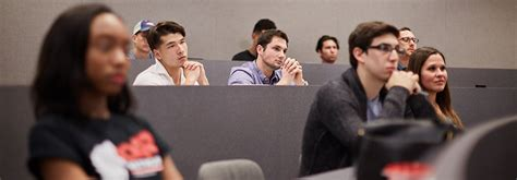 Lmu Mba Tuition by Prospective Students Loyola Marymount