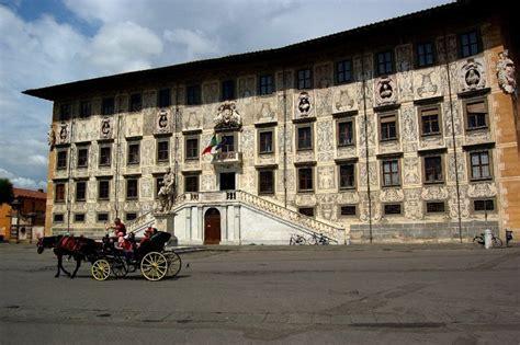 Universita Di Pisa Mba by Universit 224 Di Pisa Immatricolarsi A Sarzana