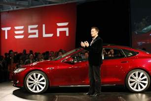 Tesla Electric Car Facts How Tesla Came Out Of Nowhere And Reinvented The Car As We