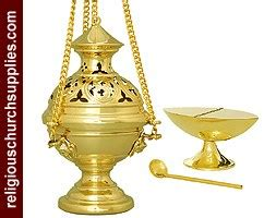thurible and boat liturgical vessels joel okojie blog