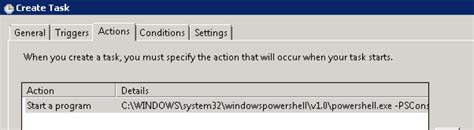 tutorialspoint powershell how to get the path of the batch script in windows autos
