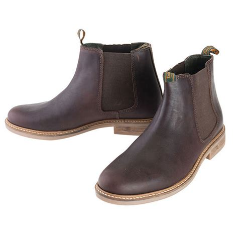 chelsea boot for barbour chelsea boots linnell countrywear