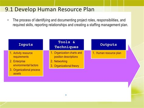 human resources management plan reportspdf762 web fc2 com
