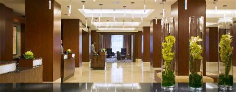 westin book cadillac restaurant the westin book cadillac detroit updated 2017 prices