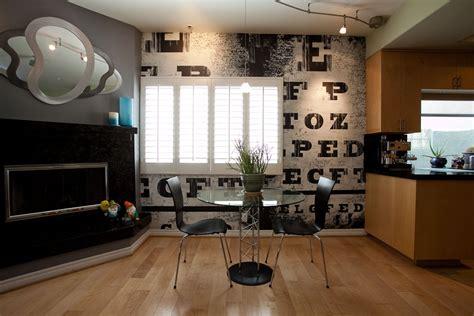 interior design studios thursday s treasure in interior design black studios