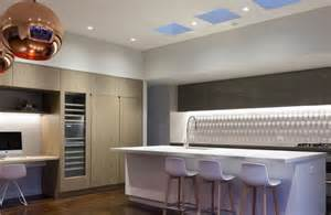 kitchen cabinets contemporary kitchens kitchen kitchen cabinet hardware