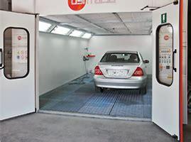 Auto Galerie Schwandorf by Autogalerie Schwandorf Ihr Autohaus In Schwandorf