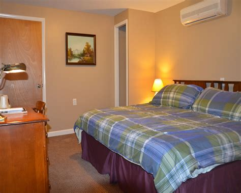conjoining rooms bridgeview b b has 10 guest rooms