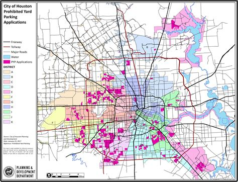 city of houston jurisdiction map houston jurisdiction map 28 images houston