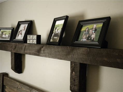 wall mantle mantel wall shelf fireplace mantel reclaimed by