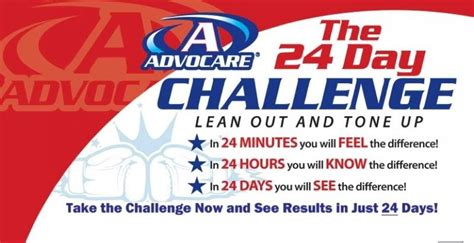 Detox Bowling Flyer by Your Invitation Mixer Learn What Advocare Can Do For You