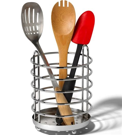 kitchen utensil design pantry works kitchen utensil holder in kitchen utensil holders