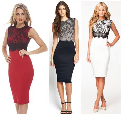 popular dresses canada buy cheap dresses