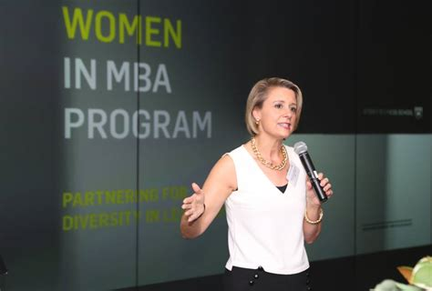 Mba Program Louisiana by An Mba Advocate For Illawarra Mercury