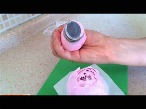 diy piping tip diy russian piping tips wilton cake decorating and buttercream flowers