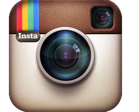 imagenes de redes sociales instagram 191 qu 233 es instagram y para qu 233 sirve