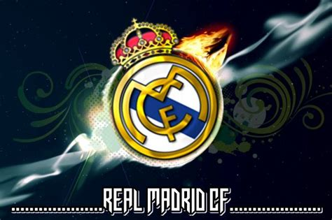 imagenes real madrid logo nuestro escudo wallpaper por mariohn real madrid