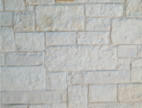 Limestone Tx Limestone By Publish With Glogster