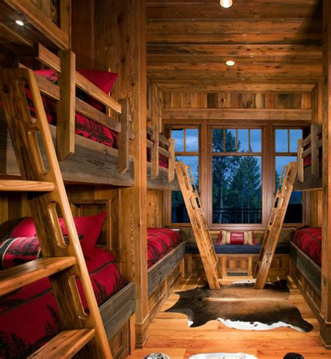 more great canadian design blogs house home rustic bedrooms design ideas canadian log homes