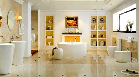 bathroom bidets beautiful bidets for bathrooms of all sizes and styles
