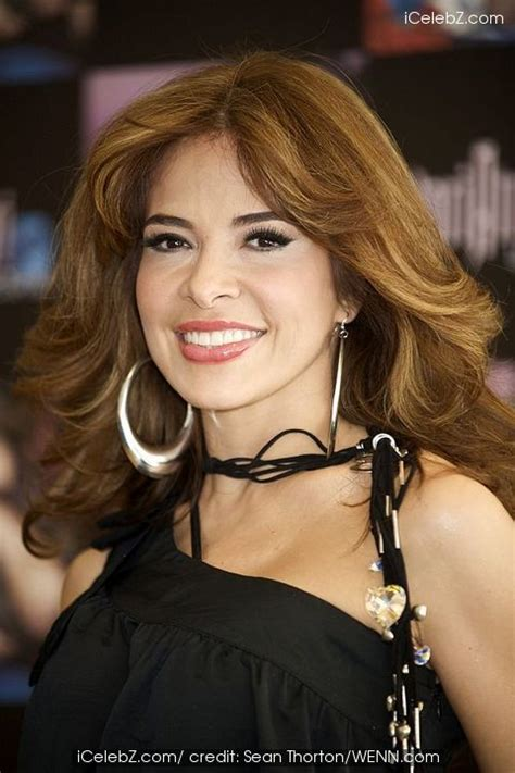 gloria trevi scandal gloria trevi presents her new album una rosa blu hot