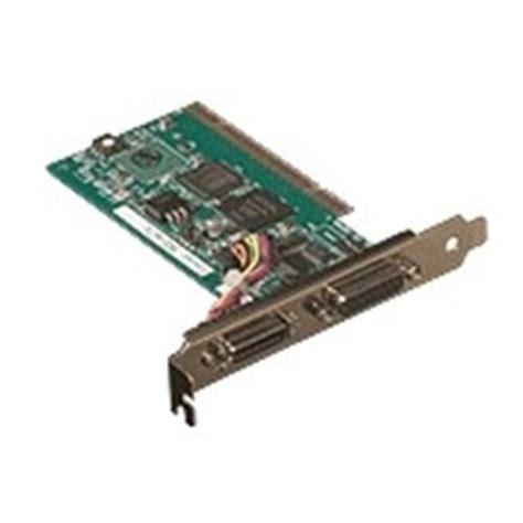 インタフェース hdlc rs232c 8ch/dio48点ホスト /pci 423108q インタフェース 比較