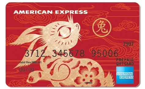 Can American Express Gift Cards Be Used Internationally - activate simon gift card american express full version free software download