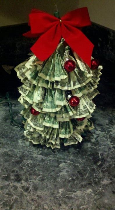 christmas money tree ideas 82 best images about money ideas on trees dollar bills and money trees