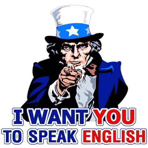 cara mudah belajar bahasa inggris dengan cepat cara cepat dan mudah belajar bahasa inggris rachael edwards