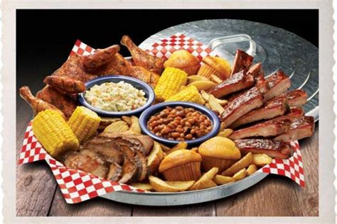 dave s food dave s barbeque restaurants review 10best experts and tourist reviews