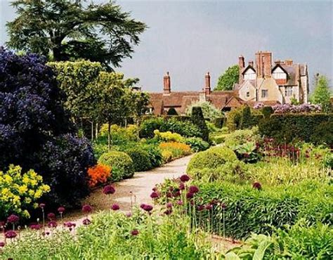 Garden Guilford by Loseley Park Garden Near Guildford Hotels Great