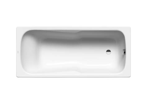 dimensioni vasche da bagno standard dimensioni vasca da bagno standard pizzi michele di