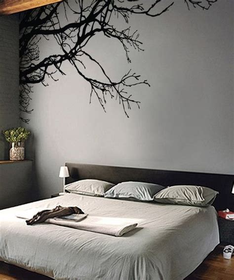 bedroom wall decals ideas best 25 bedroom wall stickers ideas only on pinterest