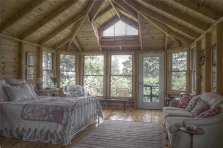Chappaquiddick Vacation Rentals Chappaquiddick Vacation Rental Home In Martha S Vineyard Ma 02539 50 Ft To Assoc