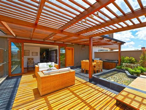 modern pergola design ideas modern pergola design ideas diy motive