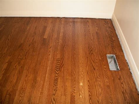 barrie hardwood flooring hardwood floor decor with hardwood flooring barrie dustless