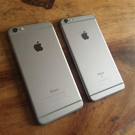direct comparison  iphone    iphone