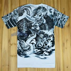 tribal tattoo t shirt t shirt tribal ethnic