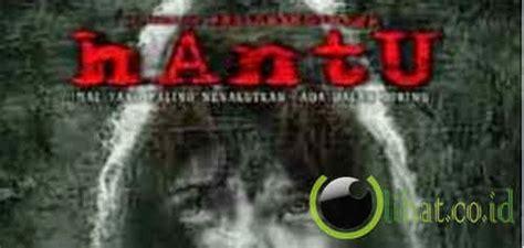 film hantu yang takut cahaya 10 film hantu indonesia yang paling menyeramkan mata