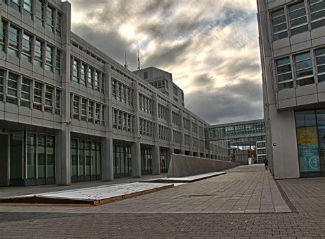 European Patent Office by European Patent Organisation