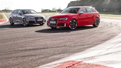 andrew doyle audi news 2015 audi rs 3 sportback pricing and specs