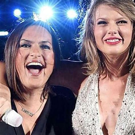 taylor swift cat meets mariska hargitay 69 best bad blood taylor swift with mariska hargitay