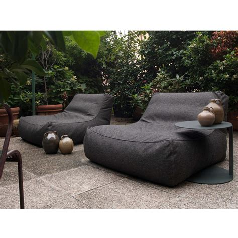 Shop Suite Ny For The Zoe Outdoor Designed By Lievore Soft Outdoor Furniture