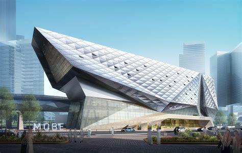 futuristic architecture unbelievable futuristic architecture buildings