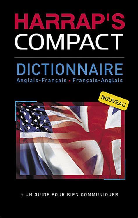 anglais franais dictionnaire dictionnaire anglais francais informatique