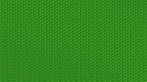 pattern background green green honeycomb pattern 4k wallpapers