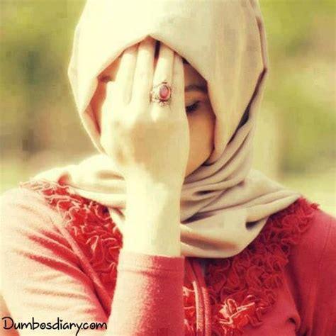 wallpaper cantik whatsapp muslim girls hijab fashion style dp for whatsapp or fb