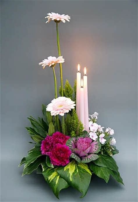 flower arranging for beginners floral cluster of group of flowers and foliage design