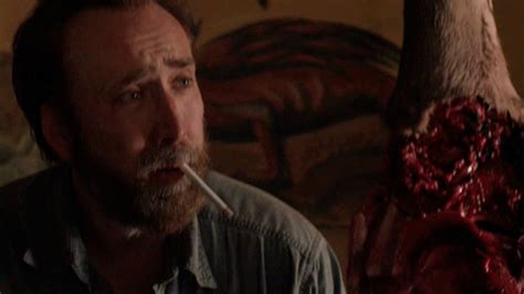 joe movie nicolas cage watch online joe watch nicolas cage in an exclusive clip from david